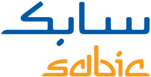 Saudi-Basic-Industries-Logo_svg