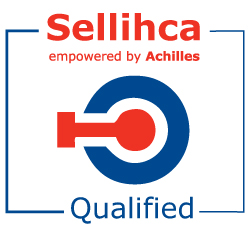 Sellihca_supplier_logo.jpeg