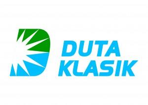 DK Logo 6-FA-02