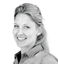 Kristina Hem Bollingmo