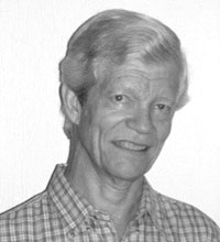 Gunnar Ekmann