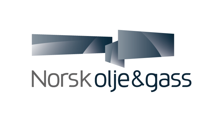 logo_positiv_stor